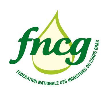 fncg_logo couleur