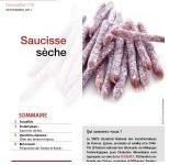 saucisse seche.PNG