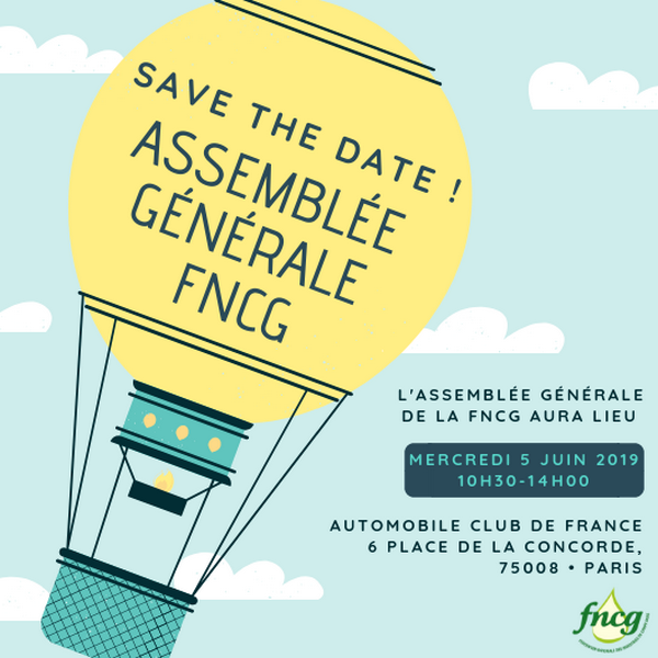 SAVE THE DATE AG FNCG (1) - Copie.png